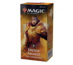 Challenger Decks 2019 - United Assault фото цена описание